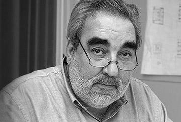 2011 – Eduardo Souto de Moura