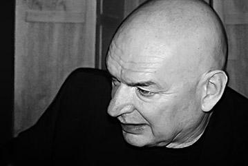 2008 – Jean Nouvel