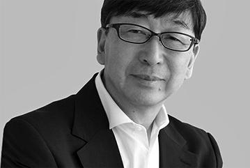 2013 – Toyo Ito