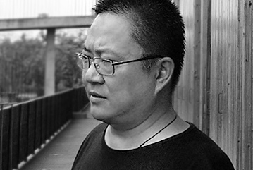 2012 – Wang Shu