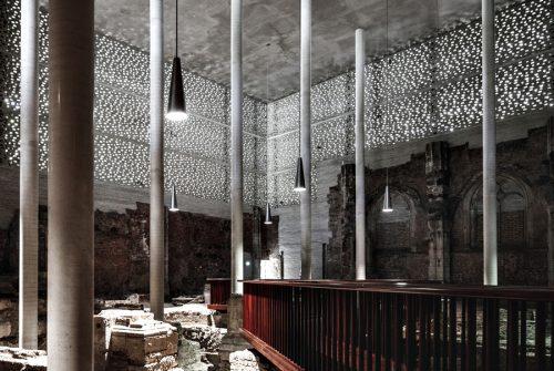 Peter-Zumthor-Kolumba-Museum-