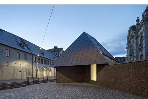 Musee-Unterlinden-Extension