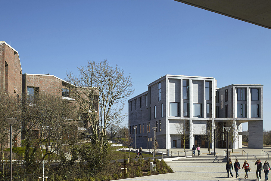 Medical-School-University-of-Limerick_
